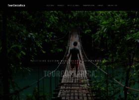 infocostarica.com