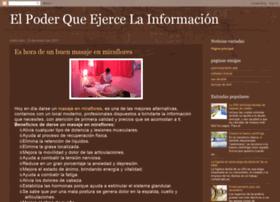 infocraciaejercida.blogspot.com