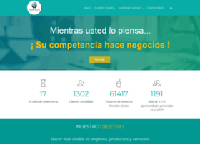 infocrea.com