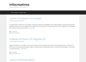 infocreativos.es