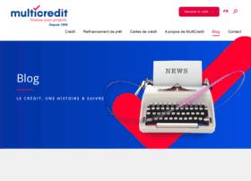 infocredit.ch