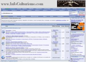 infoculturismo.com