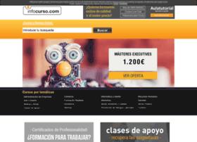 infocurso.com