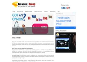 infocus-grp.com