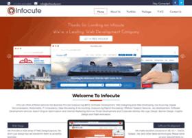 infocute.com