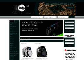 infocwb.com.br