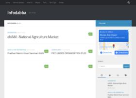 infodabba.com