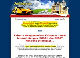 infodahsyat.com