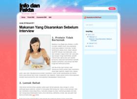 infodanfakta.blogspot.com