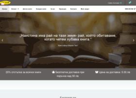infodar.com