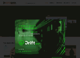 infodataweb.com.br