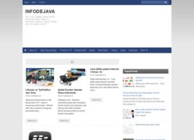 infodejava.blogspot.com