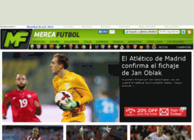 infodeporte.com