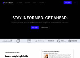 infodesk.com