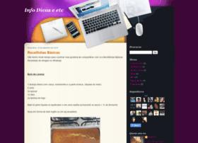 infodicasetc.blogspot.com
