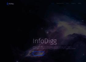 infodigg.com