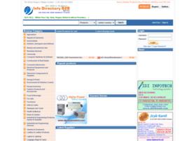 infodirectoryb2b.com