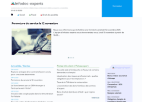 infodoc-experts.com