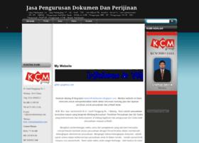infodokumen.blogspot.com