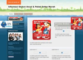 infodufan.wordpress.com