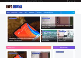 infodunya.com