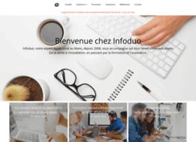 infoduo.fr