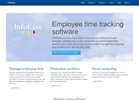 infoease.co.uk