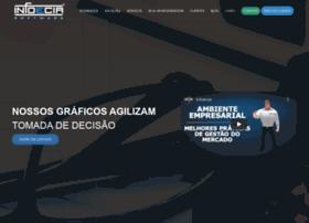 infoecia.com.br