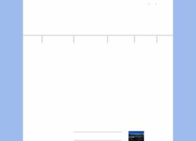 infoeco.ru