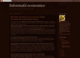 infoeconomice.blogspot.com