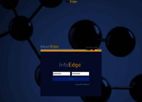 infoedge-bi.ahsrcm.com