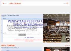 infoedukasi.net