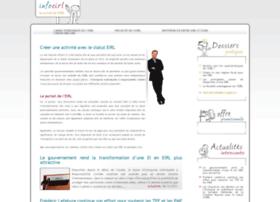 infoeirl.fr