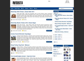 infoekita.blogspot.com