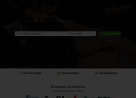 infoempleo.com