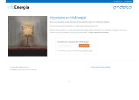 infoenergiaendesa.com