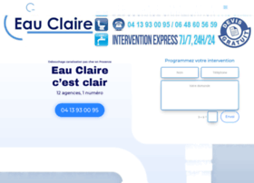 infoenergie-rhonealpes.fr