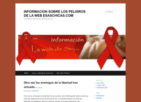 infoesaschicas.wordpress.com