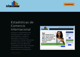 infoescomar.com