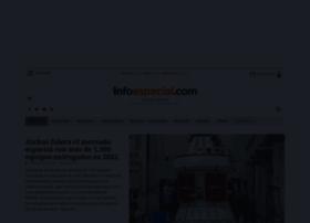 infoespacial.com