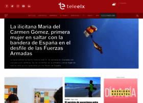 infoexpres.es