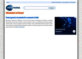 infofarma.it