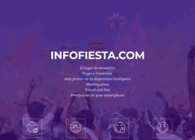 infofiesta.com