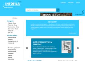 infofila.cz