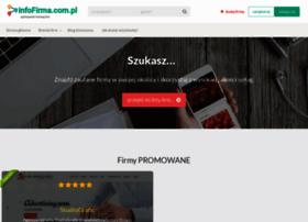 infofirma.com.pl