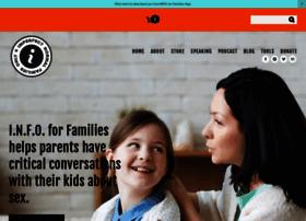 infoforfamilies.squarespace.com