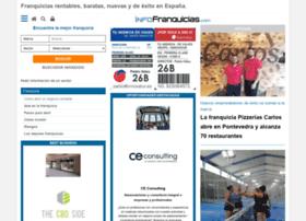 infofranquicias.com