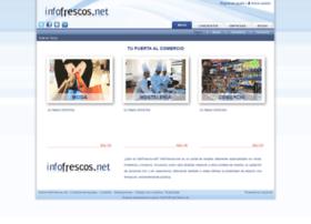 infofrescos.net