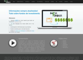 infofundos.com
