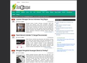 infogadget.web.id